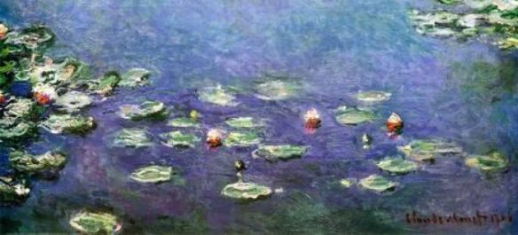 cropped-claude-monet-les-nympheas.jpg