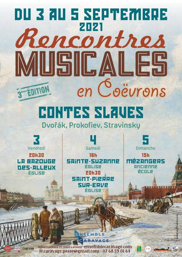 2021-Affiche A3 rencontres musicales-page-001