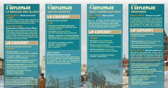 2021-Depliant 8 volets Rencontres musicales-page-002